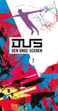 DUS - Den unge scenen